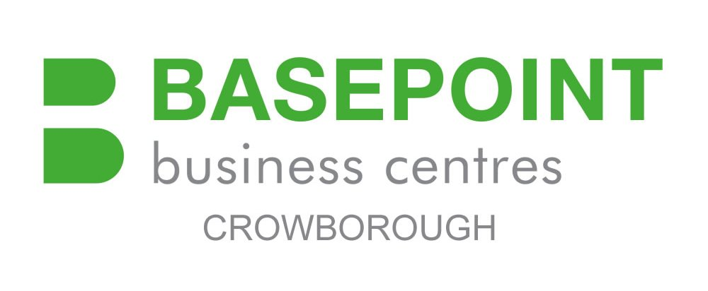 East Sussex Business Awards